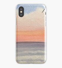 QUEENSLAND DREAMIN' iPhone Case/Skin