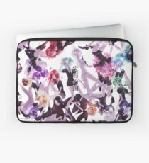 Land of the Lustrous [Click to see items with this design] Laptop Sleeve