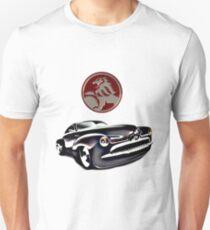 HOLDEN T Unisex T-Shirt