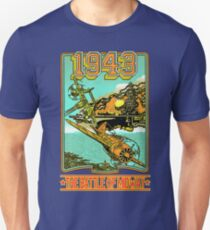The Battle of Midway T-Shirt
