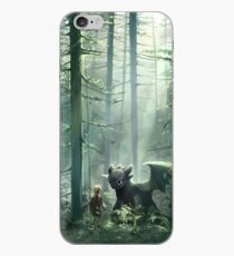 Story iPhone Case