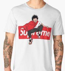Sup x Akira Men's Premium T-Shirt