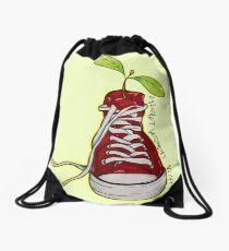 mochilas de cuerdas converse