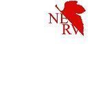 Nerv by abulkheir