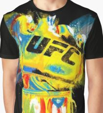 ufc Graphic T-Shirt