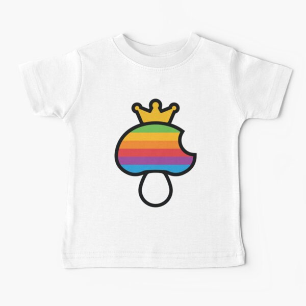 Promini Cute Baby Onesie Future Chef Just Like My Uncle Baby Bodysuit Infant One-Piece Baby Romper Best Gift for Baby