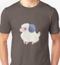 2015 Chinese Lunar New Year of the Ram T-Shirt