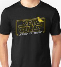 Gift for him Unisex T-Shirt