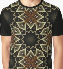 Abstract pattern 34 Graphic T-Shirt
