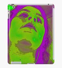 So ogre it iPad Case/Skin