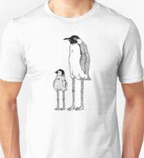It's Them Long Bois Unisex T-Shirt