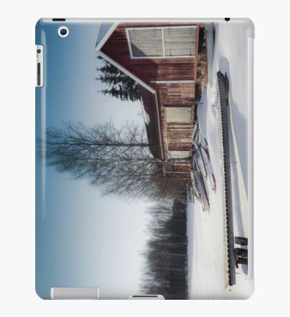 OFFSHORE [iPad cases/skins] iPad Case/Skin