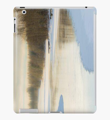 S - ver 1 [iPad cases/skins] iPad Case/Skin