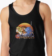 Thundercats Tank Top