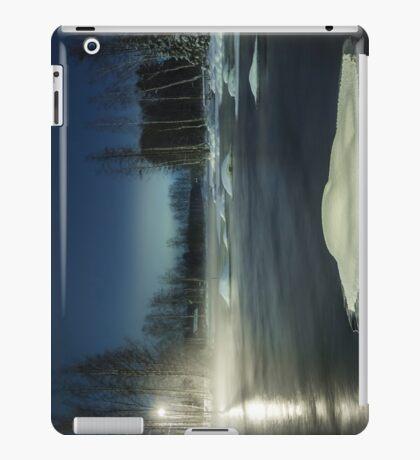 PLATFORMS [iPad cases/skins] iPad Case/Skin
