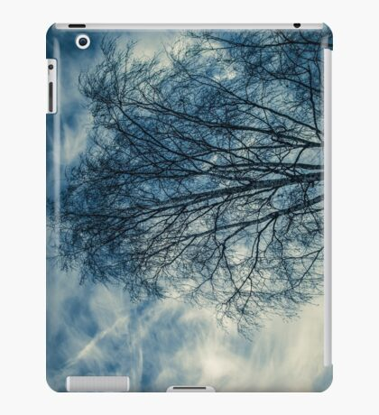 NEURAL NETWORK [iPad cases/skins] iPad Case/Skin