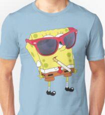 Bob Sponge Hangover, Badbob T-Shirt
