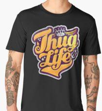 CS:GO Design: Thug Life Men's Premium T-Shirt