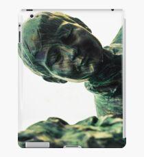 TAMPERE 6 [iPad cases/skins] iPad Case/Skin