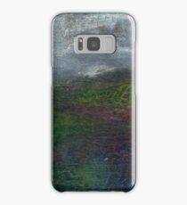Poisoned Glen Samsung Galaxy Case/Skin
