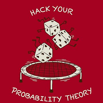 PROBABILITY THEORY by gotoup