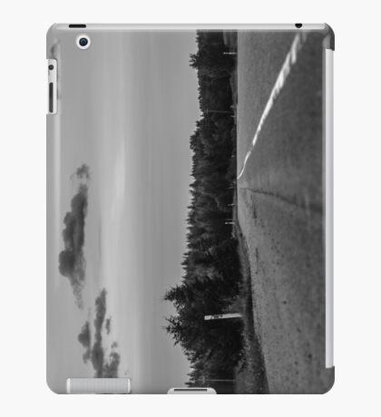 FAMILY [iPad cases/skins] iPad Case/Skin