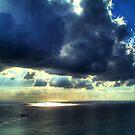 Dark Cloud by Xandru