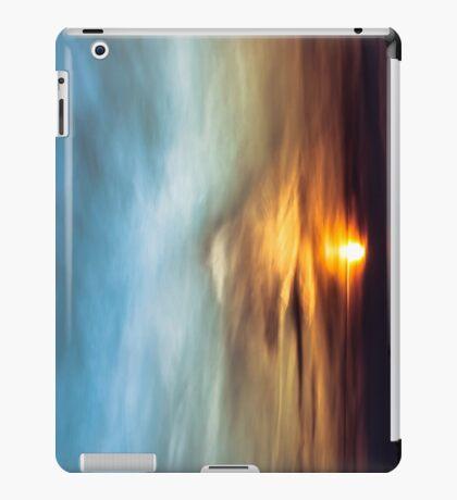 EMINATIONS [iPad cases/skins] iPad Case/Skin