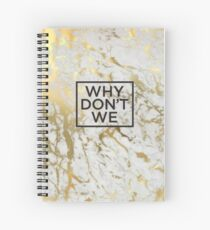 avery spiral notebooks redbubble