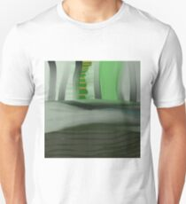 Calm Dimension Unisex T-Shirt