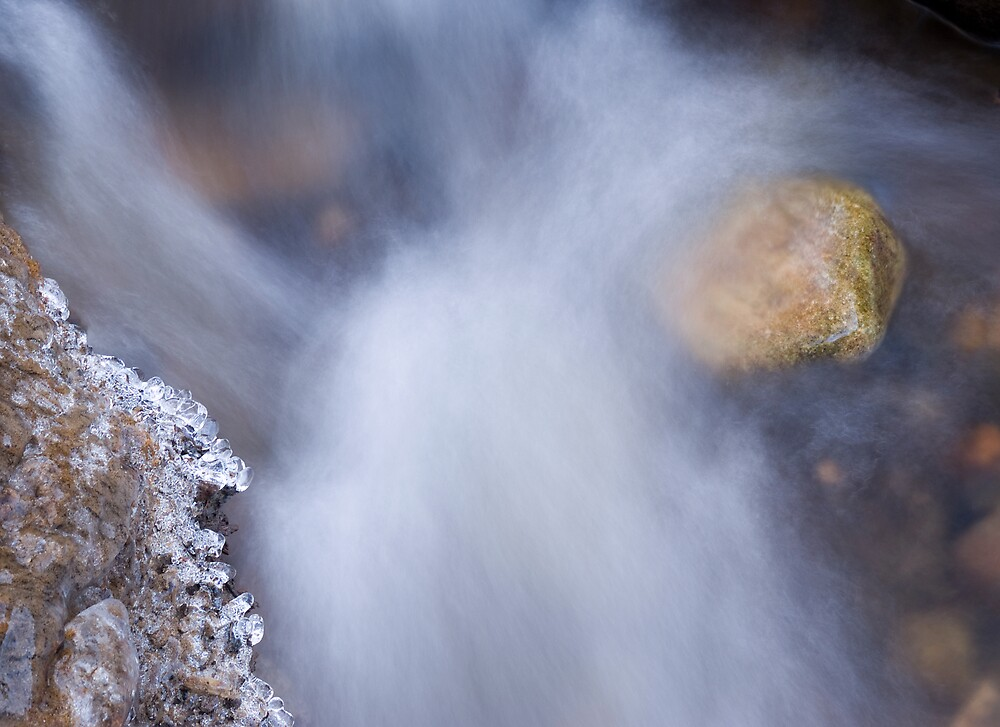 Flow by NaturalBritain