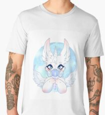 What an Angel Men's Premium T-Shirt