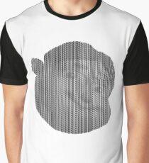Bolbi - SLAPSLAPSLAPCLAPCLAPCLAP Graphic T-Shirt