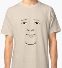 Bobby Hill Classic T-Shirt