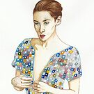 Personal Shopper by Olivia McNeilis