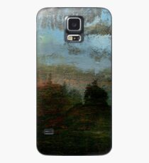 Donegal Dusk Case/Skin for Samsung Galaxy