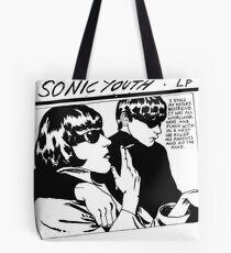 Goo - Sonic Jugend Tasche