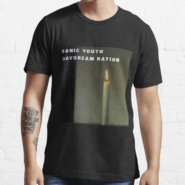 Nación de ensueño Camiseta esencial