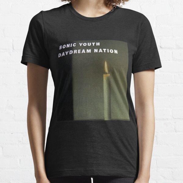 Nation Daydream T-shirt essentiel