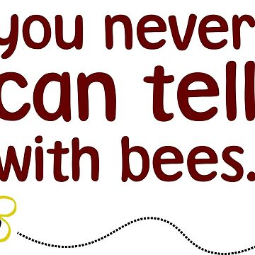 Bees by brittanyik