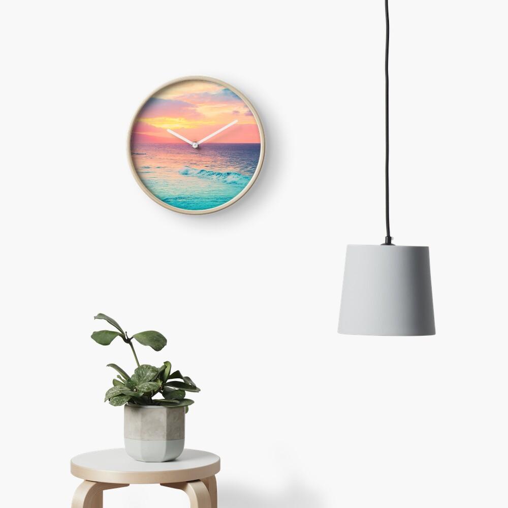 Hookipa Surf Sonnenuntergang Uhr