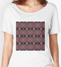 Cyberpunk, Steampunk, Techopunk Women's Relaxed Fit T-Shirt