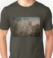 The Silent Forest Unisex T-Shirt