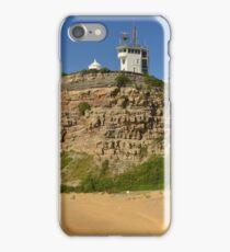 NOBBYS LIGHTHOUSE iPhone Case/Skin