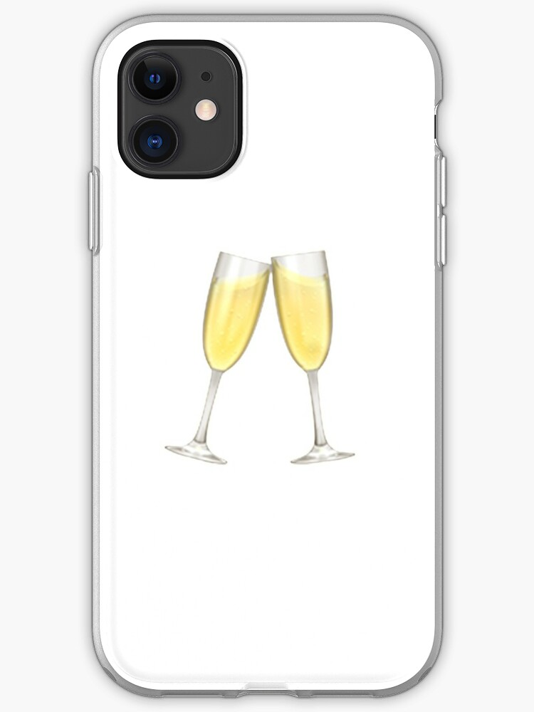 icr,iphone 11 soft,back,a,x1000 bg,f8f8f8.u2
