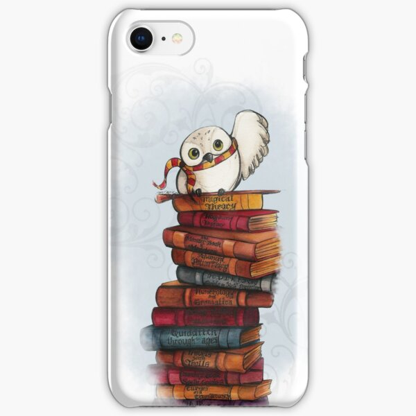 Magic IPhone Cases & Covers