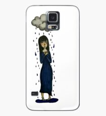 Fair-Weather Friends Case/Skin for Samsung Galaxy