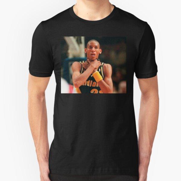 The Knick-Killer Slim Fit T-Shirt