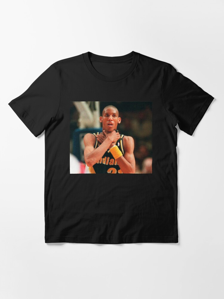 Alternate view of The Knick-Killer Essential T-Shirt