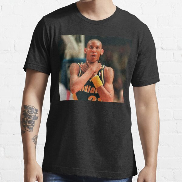 The Knick-Killer Essential T-Shirt